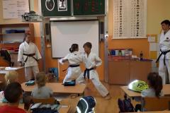 20190910_karate_5