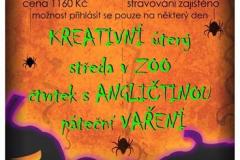 podz_prazdniny_radka
