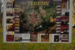 20191220_terezin_4
