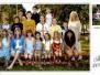 Školní rok 2006-2007