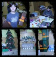2014-11-28 Tvorivy advent 13