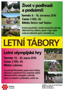 2016_LETNI_TABORY_pobytove-01
