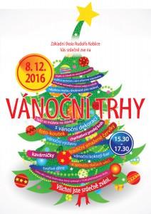 vanocni-trhy02