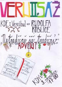 advent_vystava_little