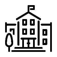 Moderní škola