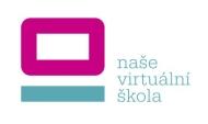 Naše virtuální škola