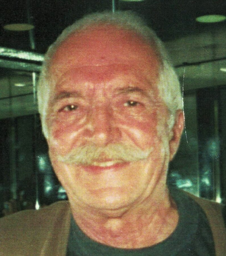 Rudolf Koblic