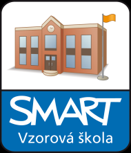 SMART vzorová škola